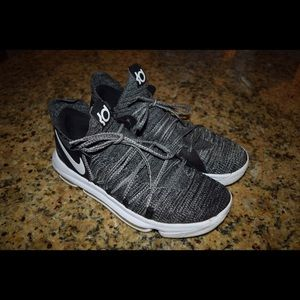 Nike ZOOM Kevin Durant (11.5 Mens)